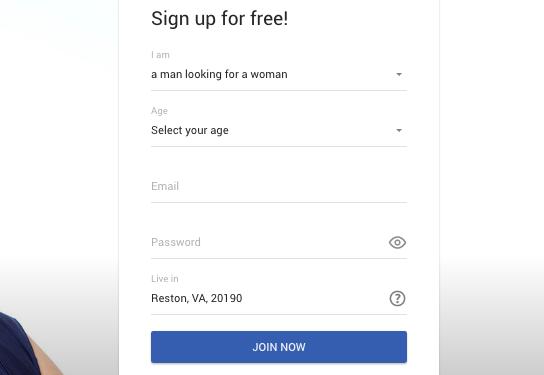 registration WantMatures