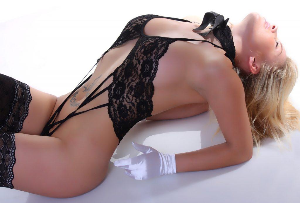 beauty hot girl