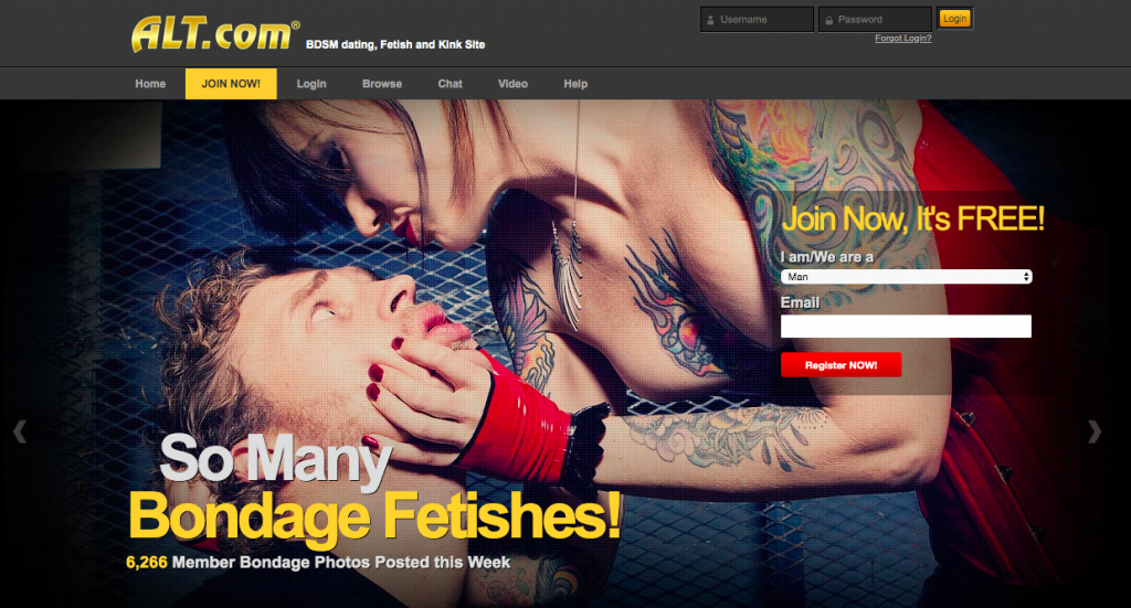 huvudsida Alt.com